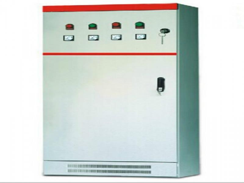 XL-21 低压配电柜