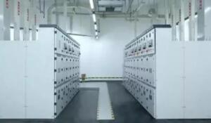 2020年中国低压配电箱行业市场现状及面临问题分析